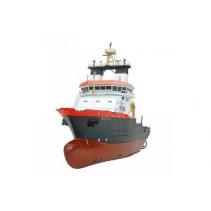 Graupner Nordic Tug Premium Line ARTR Premium Line G21015