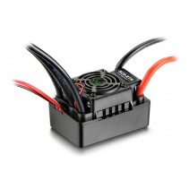 Absima Brushless ESC Thrust A8 ECO 120A 1:8 WP 2110008