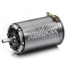 Absima Brushless Motor 1:8 Revenge CTM  2100KV 2130041