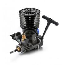 Absima Nitro Engine F349 .21/3.5cm 2200001