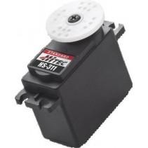HS311 Standard Servo (High Impact Gears)