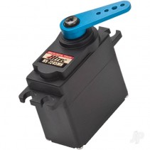 Hitec High Voltage (HV) Mini Digital Servo 2216574