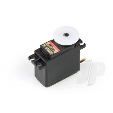 Hitec HS5495BH Digital High Voltage (HV) High Torque HD Gears Dual 2217590