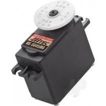 Hitec Digital Ultra Torque Programmable MG HS5645MG