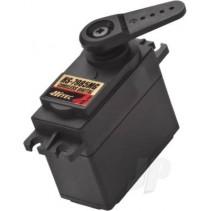 Hitec HS7985MG G2 Premium Digital High Torque Coreless