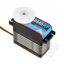 Hitec D845WP WV Mega Scale Torque D845WP