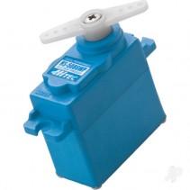 Hitec Waterproof Servo HS5086WP 2221970