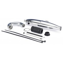 Tuning Exhaust Set 1:8 offroad