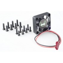 Absima Ventilator for 540 Engines 2310027