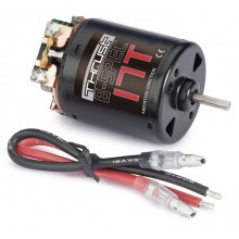 Absima Electric Motor Thrust B Spec 8T 2310070