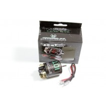 "Absima Electric Motor ""Thrust B-Spec"" 10T 2310071"