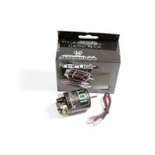 "Absima Electric Motor ""Thrust B-Spec"" 10T 2310071"
