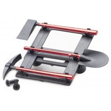 Absima Tool Set Scale 1:10 2320014
