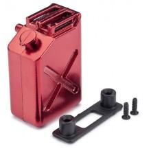 Absima 2320033 Fuel Tank (Dummy)