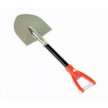 Absima 2320043 Aluminium Shovel 1/10