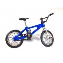 Absima Bike Blue 2320072