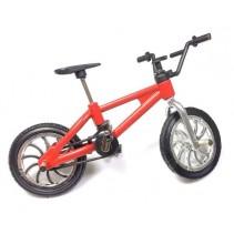 Absima Bike Red 2320073