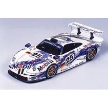 Tamiya Porsche 911 GT1 24186