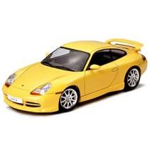 Tamiya Porsche 911 GT3 1/24 24229