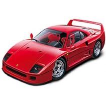 Tamiya Ferrari F40 24295