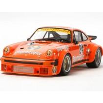 Tamiya 24328 Porsche 934 Jaeger 1/24 Scale Plastic Kit