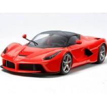 Tamiya 24333 La Ferrari 1/24