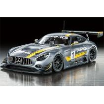 Tamiya Mercedes AMG GT3 1/24 24345