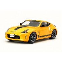 Tamiya Nissan 370Z Heritage Edition 1/24 24348