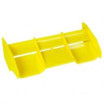 Absima Wing 1:8 Yellow 2440038