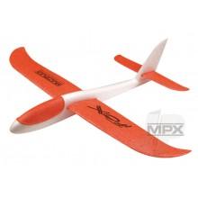 Multiplex Fox Glider (Free Flight) 21430