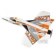 Multiplex Kit Funjet Ultra 214245