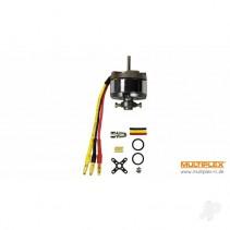 Multiplex Roxxy BL Outrunner C22-16-18