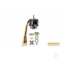 Multiplex Roxxy BL Outrunner C22-16-25
