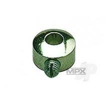 Multiplex Brass Collet 3.2mm (10) 7133320