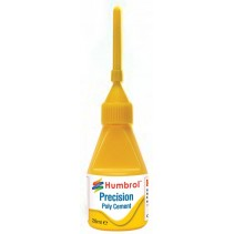Humbrol Precision Cement 28ml