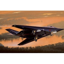 Italeri F-117A Nighthawk 2750