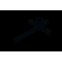 Absima Cross Wrench 3000050