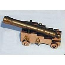 Gun & Carrier Kit 40mm