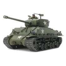 Tamiya Sherman Easy 8 32595