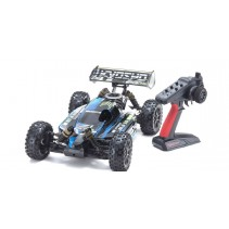 Kyosho Inferno Neo 3.0 Readyset T1 BLUE 33012T1