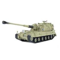 AS-90 SPG British Army 35000
