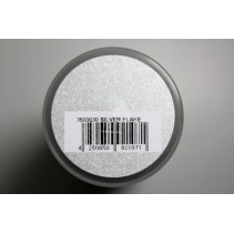 Paintz Lexan Spray SILVER FLAKE Paint150ml