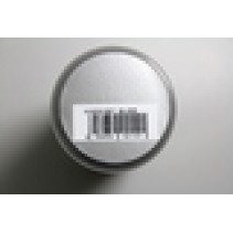 Paintz Metallic Silver Lexan Spray 150ml