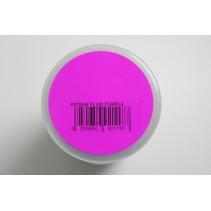 Paintz Lexan Spray FLUORESCENT PURPLE 150ml