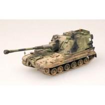 Easy Model AS-90 SPG