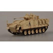 Easy Model MCV 80 (Warrior) 1st Battalion 35035