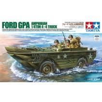 Tamiya 35336 Ford GPA 1/35