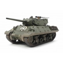 Tamiya U.S. Tank Destroyer M10 Mid Production 35350