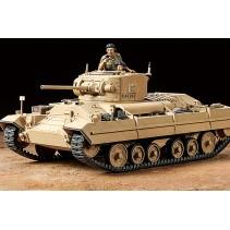 Tamiya British Tank Valentine Mk II/IV 35352 1/35
