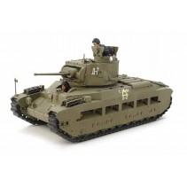 Tamiya Matilda Mk.III/IV Red Army 1/35 35355